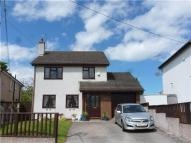 3 bedroom Detached house for sale in Llandudno Junction, LL31