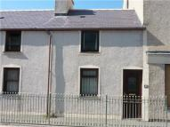2 bedroom Terraced home for sale in Penmaenmawr, LL34