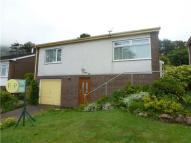 2 bed Detached property for sale in Penmaenmawr, LL34