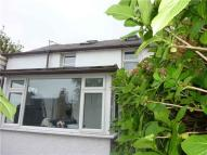 Penmaenmawr Terraced property to rent