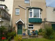 3 bedroom Terraced home for sale in Trefriw, LL27