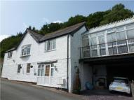 3 bed Detached home in Trefriw, LL27