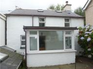 Cottage for sale in Penmaenmawr, LL34