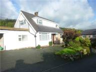 Detached Bungalow to rent in Rowen, LL32