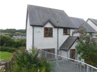 Conwy Detached house to rent