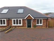 2 bedroom Detached Bungalow in Llandudno Junction, LL31