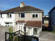 3 bedroom semi detached home in Llandudno Junction, LL31