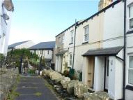 2 bedroom Terraced house in Trefriw, LL27