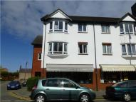 property to rent in Rhos on Sea, LL28