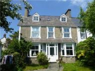 semi detached home for sale in Llanfairfechan, LL33