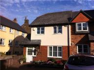 3 bedroom End of Terrace house in Conwy, LL32