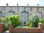 6 bed Terraced home in Penmaenmawr, LL34