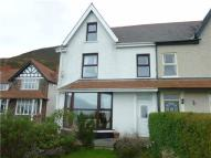 5 bedroom semi detached home for sale in Dwygyfylchi, LL34