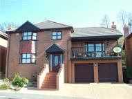 4 bed Detached home in Penmaenmawr, LL34
