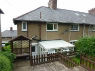 3 bed End of Terrace home in Penmaenmawr, LL34