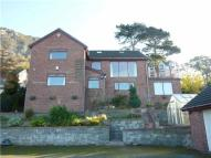 4 bed Detached home for sale in Llanfairfechan, LL33