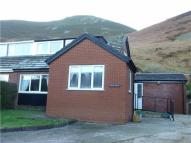 3 bedroom Semi-Detached Bungalow for sale in Penmaenmawr, LL34
