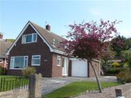3 bedroom Detached home for sale in Conwy, LL32