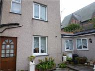 2 bedroom Cottage in Penmaenmawr, LL34
