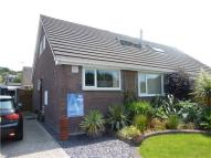 3 bed semi detached house for sale in Llanfairfechan, LL33