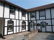4 bedroom Mews in Conwy, LL32