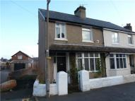 3 bed semi detached house in Llandudno Junction, LL31