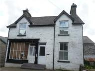 3 bedroom Detached property for sale in Trefriw, LL27