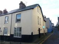 End of Terrace home in Conwy, LL32