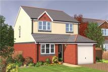 3 bedroom Detached house in Llandudno Junction, LL31