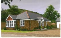 Detached Bungalow for sale in Llandudno Junction, LL31