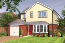 Llandudno Junction Detached house for sale