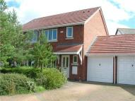 semi detached property in Conwy, LL32