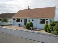 Detached Bungalow for sale in Deganwy, LL30
