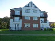 Ground Flat to rent in Rhos on Sea, LL28