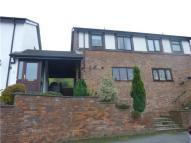 semi detached house in Llansanffraid Glan Conwy...
