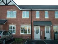 2 bedroom Town House to rent in Rhos on Sea, LL28