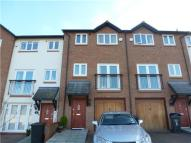 Town House for sale in Conwy, LL32
