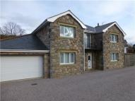 4 bed Detached house to rent in Llysfaen, LL29