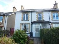3 bedroom semi detached home to rent in Penmaenmawr, LL34