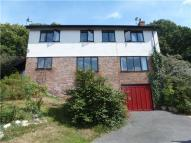 4 bedroom Detached property in Llansanffraid Glan Conwy...