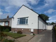 2 bed Detached Bungalow in Llandudno Junction, LL31