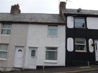 Conwy Terraced house to rent