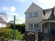 semi detached property for sale in Conwy, LL32