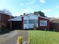Detached Bungalow for sale in Conwy, LL32