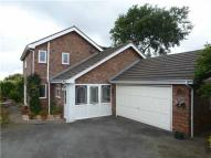 Conwy Detached house for sale