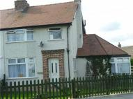 3 bedroom semi detached house to rent in Deganwy, LL31
