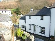 Cottage to rent in Dwygyfylchi, LL34