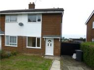 2 bed semi detached home to rent in Llysfaen, LL29