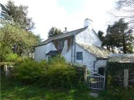 2 bed Cottage in Ty n y groes, LL32