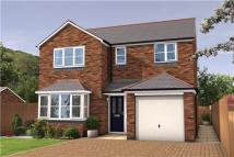 4 bedroom Detached property for sale in Llandudno Junction, LL31